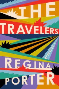 The Travelers_Regina Porter