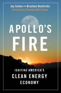 Apollo's Fire_Jay Inslee
