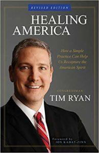 Healing America_Tim Ryan