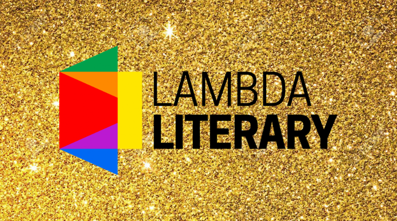 Congratulations to the Winners of the 2019 Lambda Literary Awards