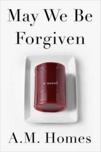 May We Be Forgiven_A.M. Homes