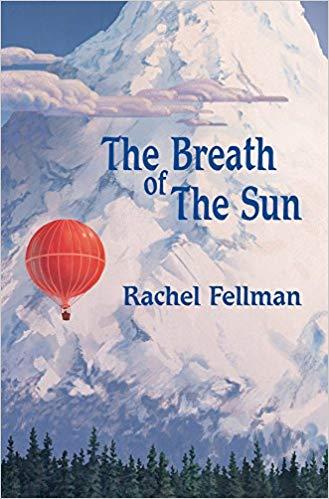 the breath of the sun_rachel fellman