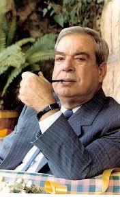 Youssef Habchi Al-Achkar