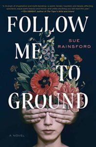 Follow Me to Ground_Sue Rainsford