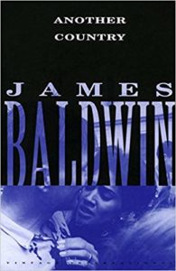 Another Countryby James Baldwin