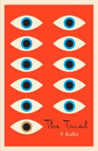 The Trial_Franz Kafka