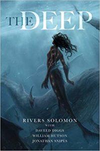The Deepby Rivers Solomon