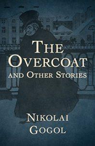 The Overcoat_Nikolai Gogol