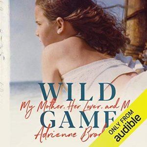 Wild Game