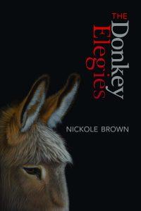 donkey elegies_nickole brown
