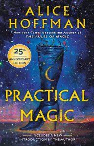 Practical Magic Alice Hoffman