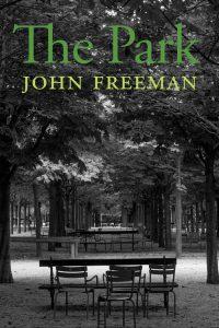 John Freeman The Park