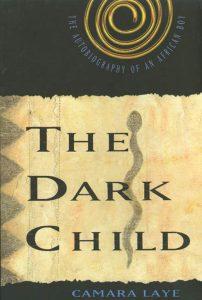 The Dark Childby Camara Laye