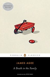 A Death in the Familyby James Agee