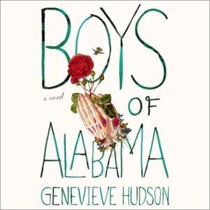 Boys of Alabama Genevieve Hudson