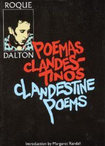 Poemas Clandestinos