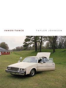 Inheritance Taylor Johnson