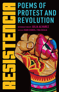 Resistencia Poems of Protest and Revolution