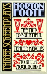 Trip to Bountiful Horton Foote