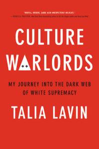 Culture Warlords Talia_Lavin