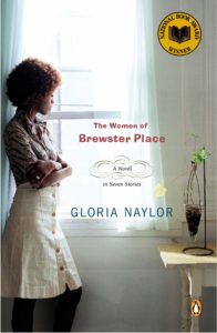 the women of brewster place_gloria naylor
