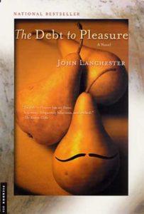 Debt to Pleasure John Lanchester
