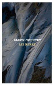 Black Country Liz Berry