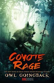 owl goingback_coyote rage