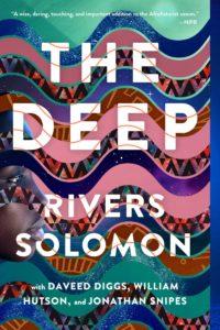 the deep_rivers solomon