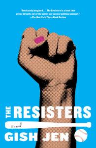 Jen_Gish_The Resisters