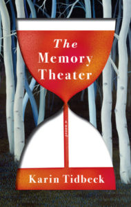 The Memory Theater.