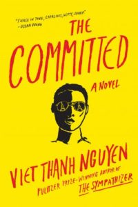 The Committed_Viet Thanh Nguyen