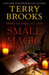 Small Magic