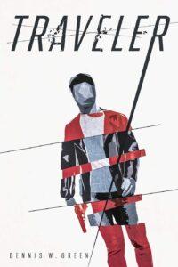 Traveller _ Dennis W Green