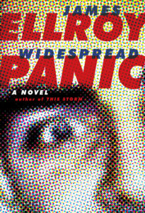 Widespread Panic_James Ellroy