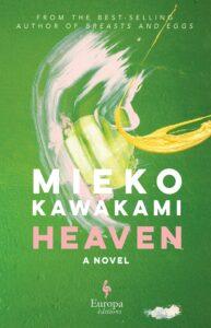 mieko-kawakami-heaven