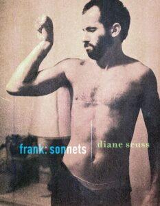 Frank Diane Seuss