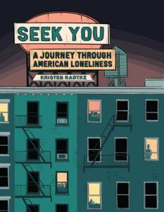 Seek You_Kristen Radtke