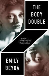 The Body Double Emily Beyda