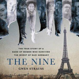 The Nineby Gwen Strauss