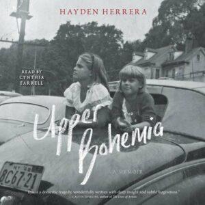 Upper Bohemiaby Hayden Herrera