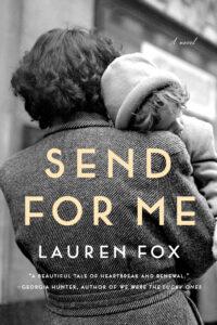 Send for Me Lauren Fox