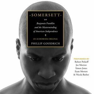 Somersett