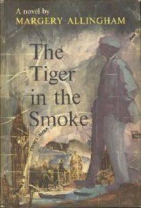 The_Tiger_in_the_Smoke-203x300.jpg
