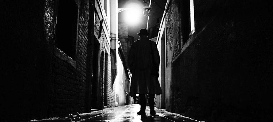 El hombre que fue jueves [ESP] | G. K. Chesterton