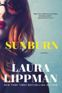 Sunburn_Laura_Lippman