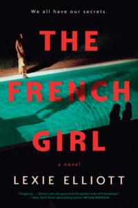 The_French_Girl_Lexie_Elliott