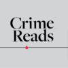 CrimeReads