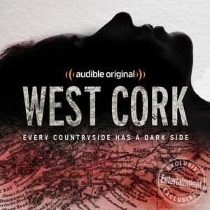West Cork podcast CR: West Cork