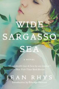 wide sargasso